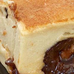 far breton aux pruneaux sans gluten ni lactose